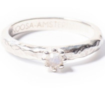 Silver Ring JPCR-9252-101-52