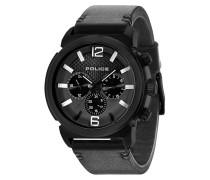 Concept Uhr PL14377JSB-02A