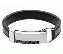 Armband DX0001040
