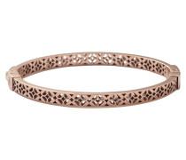 Armband JF00099791
