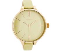 Timepieces Beige Uhr C8025 ( mm)