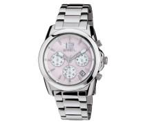 Endorse Chrono Uhr TW1553