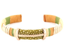 Bridge Armband BS15BangleBridge104P
