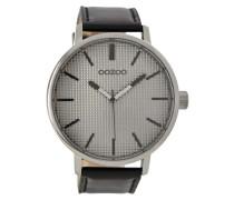 Grau Uhr C9003