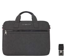 Essential Grey Mix Laptop-Tasche AM0AM02699901