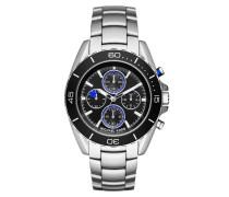 JetMaster Uhr MK8462