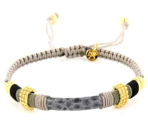Sap Snake Armband FW15L.Sap.Snake.VIP51Y