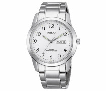 Uhr PJ6025X1