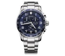 Chrono Classic XLS Uhr 241652