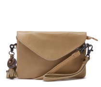 Costa Clutch Braun 8719425694139
