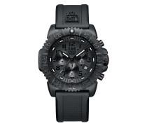 Sea Chronograph Uhr A.3081.BO