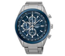 Gent Chrono Uhr SSB177P1