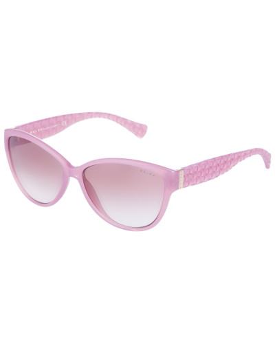 ralph lauren damen sonnenbrille pink ra5176 732 8h 10. Black Bedroom Furniture Sets. Home Design Ideas