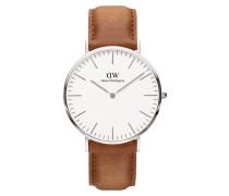 Classic Durham Uhr ( MM) DW00100110