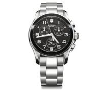 Chrono Classic Uhr 241544