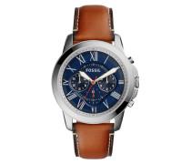 Grant Uhr FS5210