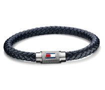 Single Wrap Magnet Armband TJ2701000