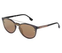 Sonnenbrille Grey DL02160020G