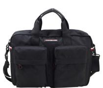 Computer Bag Black Laptop-Tasche AM0AM01867002