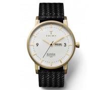 Ivory Klinga Uhr KLST103
