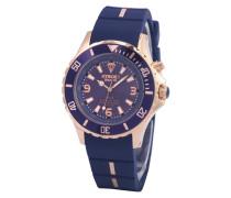 Rose Gold XS Series Uhr RG-002 (40mm)