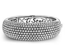 Armband 2672SI