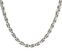 Chain Kette Damen 132041 (45.00 cm)