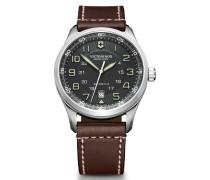 Airboss Mechanical Uhr 241507
