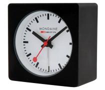 Clocks Reiswekker Uhr A996.ALIG.20SBB