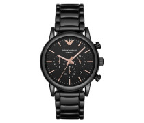 Heren horloge AR1509