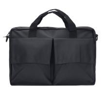 Pace Bag Black Laptop-Tasche R1282-01-N