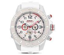Chrono Series KYM-001 (mm)