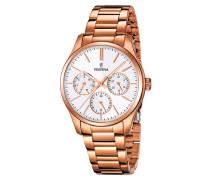 Boyfriend Collection Uhr F16816/1