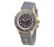 Rose Gold XS Series Uhr RG-004 (40mm)