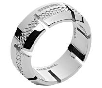 Crank Ring DX1028040512