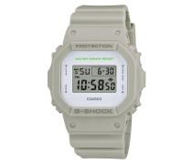 G-Shock Uhr DW-5600M-8ER