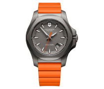 I.N.O.X. Titanium Grade Uhr 241758