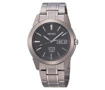 Basic Gent Uhr SGG731P1