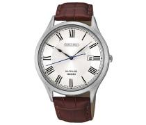Basic Uhr SGEG97P1