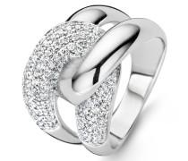 Ring 12029ZI/50