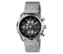 Beaubourg Chrono horloge TW1513