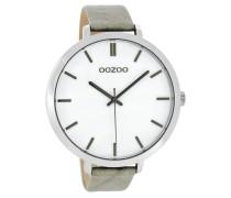 Timepieces Grau Uhr C8350 ( mm)