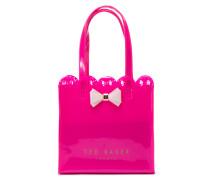 Ellicon Shopper Violett 135833