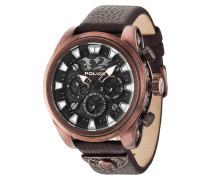 Mephisto Uhr PL14473JSQBZ-02