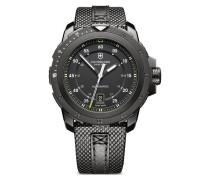Alpnach Mechanical Uhr 241685