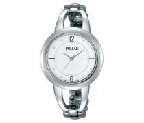 Stahl Damen Uhr PH8203X1