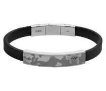 Gent Armband EGS2294060 (Länge cm)