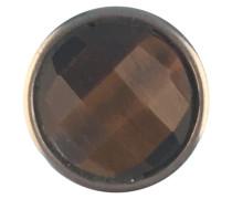 Eye Chunk CPRN-9030-05