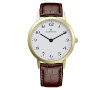 Classic Uhr 20059-37J-BB
