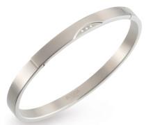 Titan Armband 03006-02 (Länge: 21 cm)